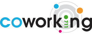 coworking-logo