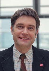 Oliver Zöllner