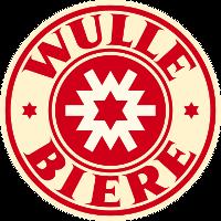 Logo von Wulle Biere