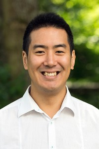 Dong-Seon Chang