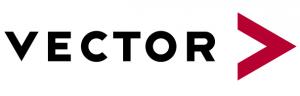 [Vector Informatik GmbH]