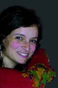 Sara Alterio