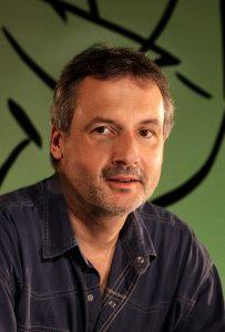 Stephan Bruckmeier