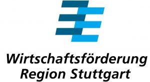 [Wirtschaftsförderung Region Stuttgart]