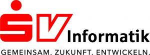 SV Informatik - Gemeinsam. Zukunft. Entwickeln