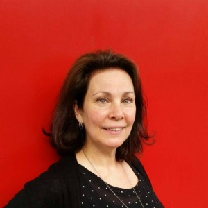 Peggy Stinson